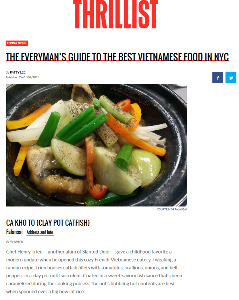 Thrillist Best Vietnamese Food in New York - Falansai - 2016.png