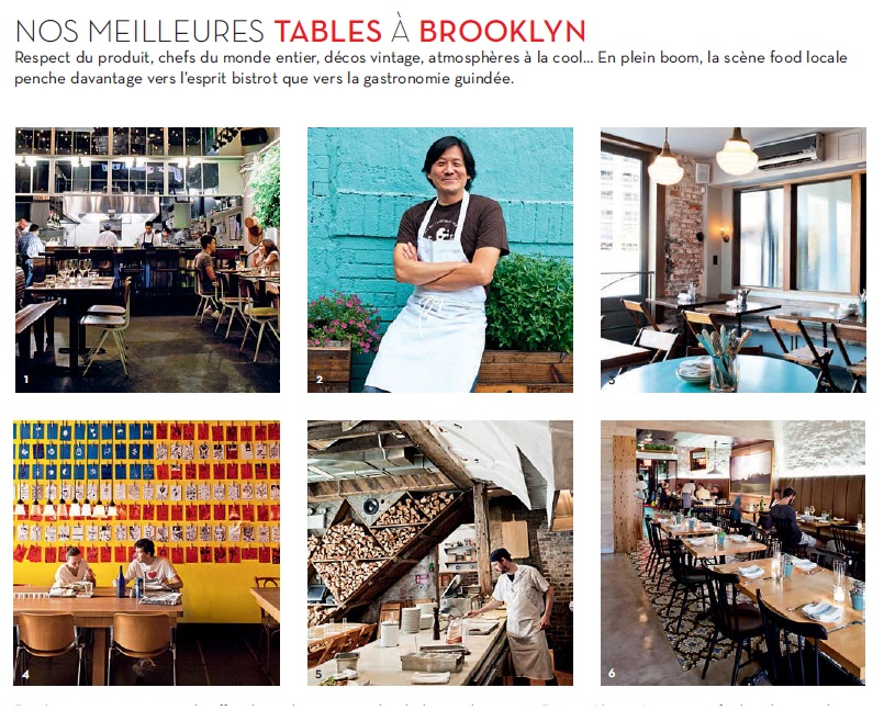 IDEAT Henry Trieu_-Falansai Vietnamese Kitchen-Best Places in Brooklyn-New York City-Fall 2014 Page 3.jpg