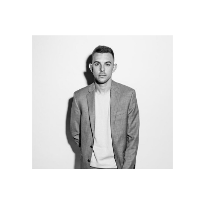 """""""When I started on a new career path, it was important for me to have a foundation that promotes learning and accountability. With the mentoring and systems that Spring has set in place on the Utah Life Team, I was able to create my own deals within my first two weeks in the business⚡️"""" - Tanner Diamond, The Utah Life Real Estate Group"""