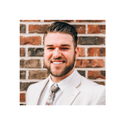 """""""I came to Spring to learn more about how to run a real estate business, because real estate is your own business. I walked away with a personal mentor who has over 20 years of experience."""" - Jace Gillies, Utah Life Real Estate Group"""