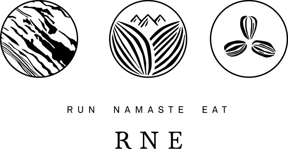 RNE_Logo_ALL_ICONS_Black_rgb.jpg
