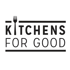kitchensforgood.png