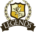 legends_logo.png