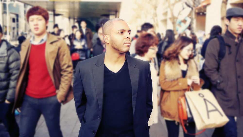 Alex-Clermont-fiction-writer-photo-big-1.jpg