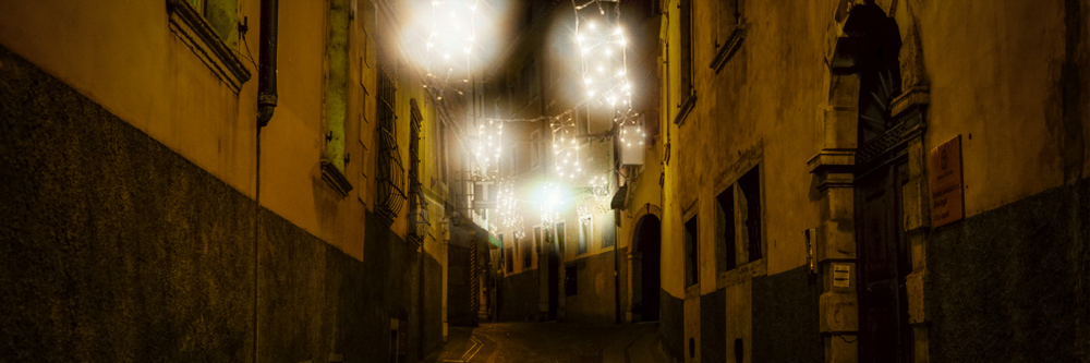 dark places creative writing fiction alex clermont writes