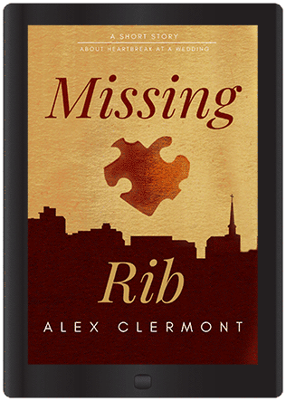 Missing Rib a short story by Alex Clermont Writes.png