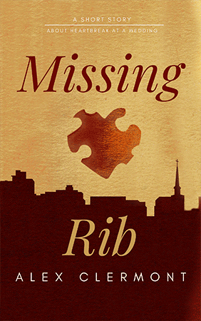 Missing Rib a short story by Alex Clermont Writes flat.png