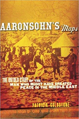 Aaronsohn's.jpg