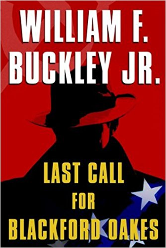 Buckley.jpg
