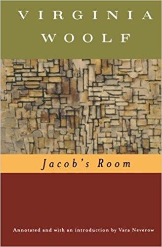 Jacob's.jpg