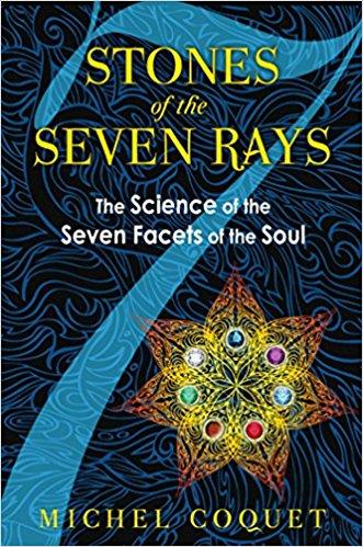 Seven Rays.jpg