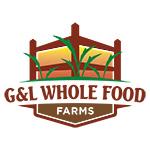 G&L logo.jpg