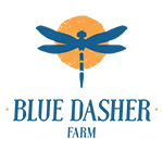 blue-dasher-farm-logo.jpg