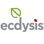 ecdysis-logo.jpg