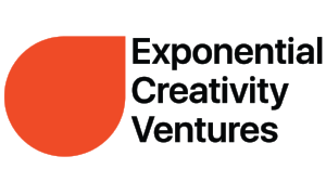 Exponential Creativity Ventures