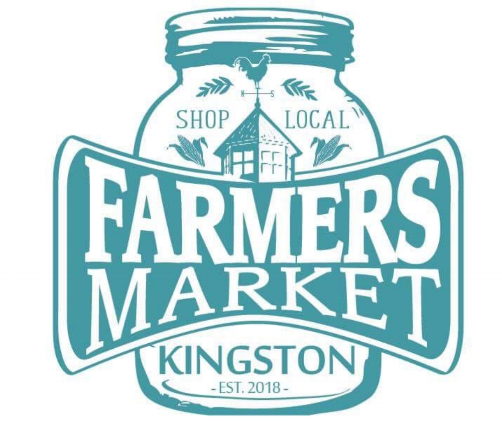 Farmers Market Kingston