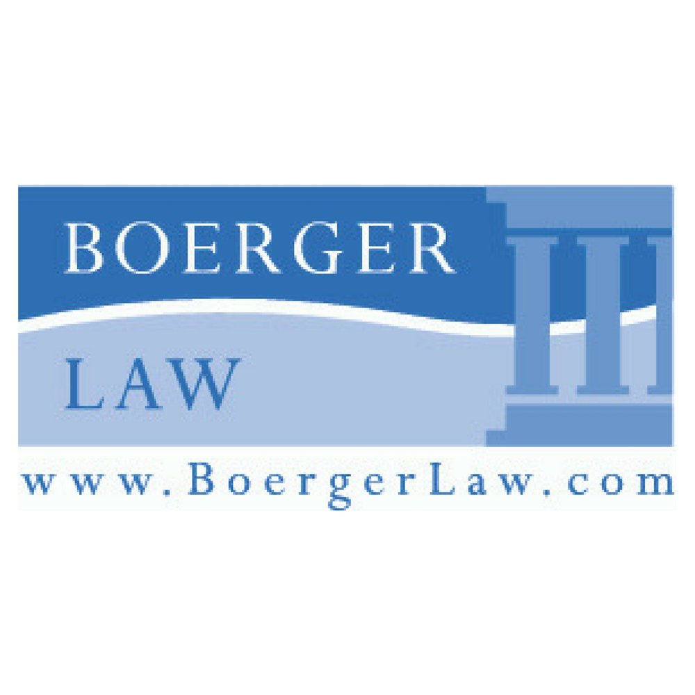 Boerger Law -  Duxbury, MAA very special thanks to our attorney, George H. Boerger! He supported us with invaluable legal advice right from the start, and enabled us to incorporate as a Massachusetts nonprofit organization only two months into this adventure. Boerger Law has a new office at 20 Tremont Street, Suite 17 in Duxbury.Learn More