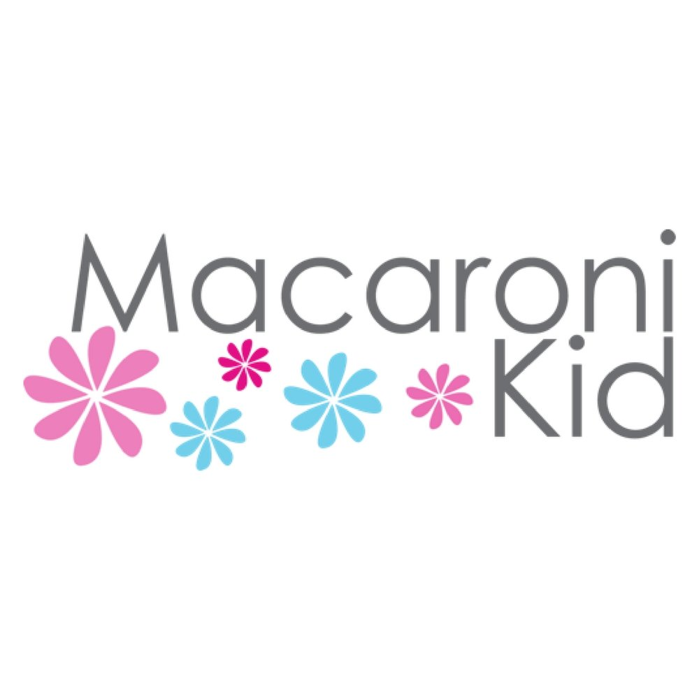 Plymouth Macaroni Kid - Plymouth, MAVictoria Robillard provides a free, hyper-local e-newsletter and website full of family-friendly events in Plymouth, Carver, Halifax, Kingston, Plympton, Wareham, and Marion, MA. Macaroni Kid Plymouth has sponsored the participation of PMC Kids Ride Plymouth. Victoria is generously providing some children's activities and hosting a story-time as well!Learn More