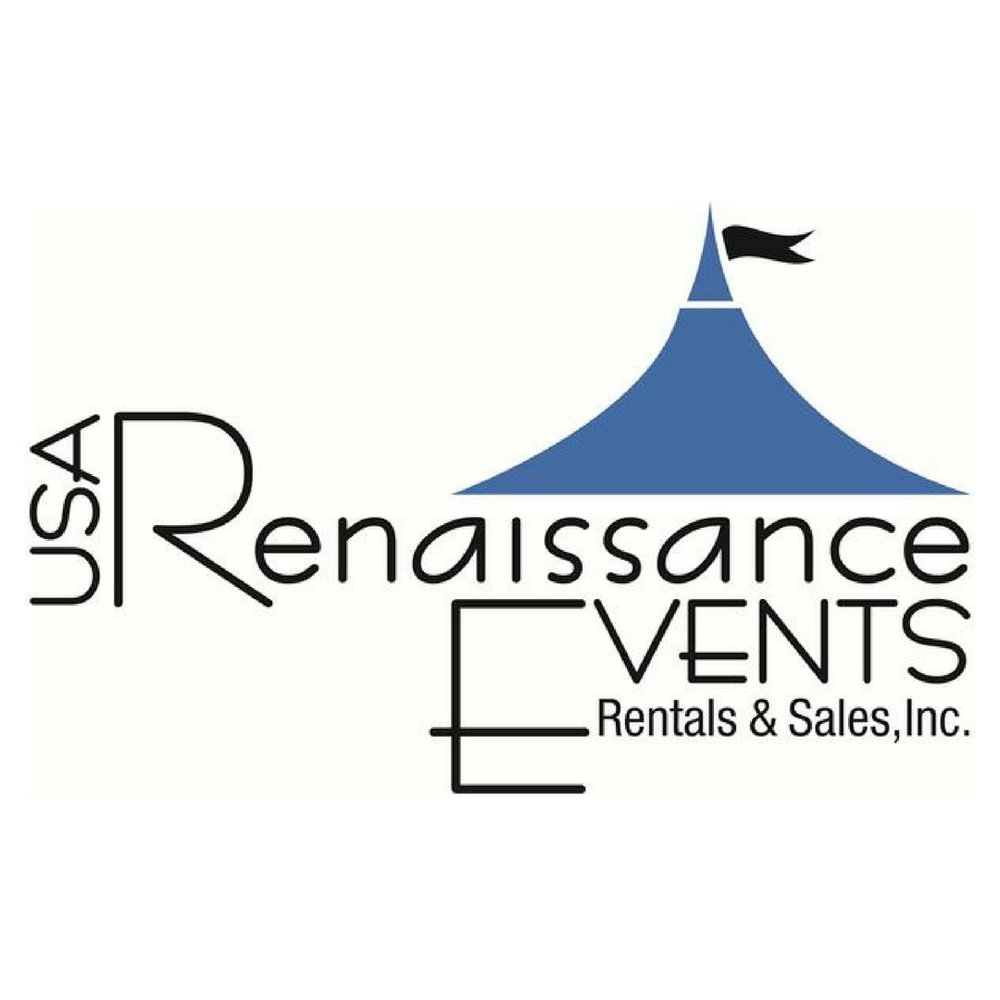USA Renaissance Events - Rentals & Sales, Inc.  - Kingston, MADesigner and owner Gary Wass has provided the furnishings of the market's outside seating area. Renaissance Events has a wide range of indoor & outdoor event furniture & accessories to meet the needs and aesthetic preferences of many! Serving Eastern Massachusetts - Belmont to Boston, North Shore, South Shore, Cape Cod & The Islands.Learn More