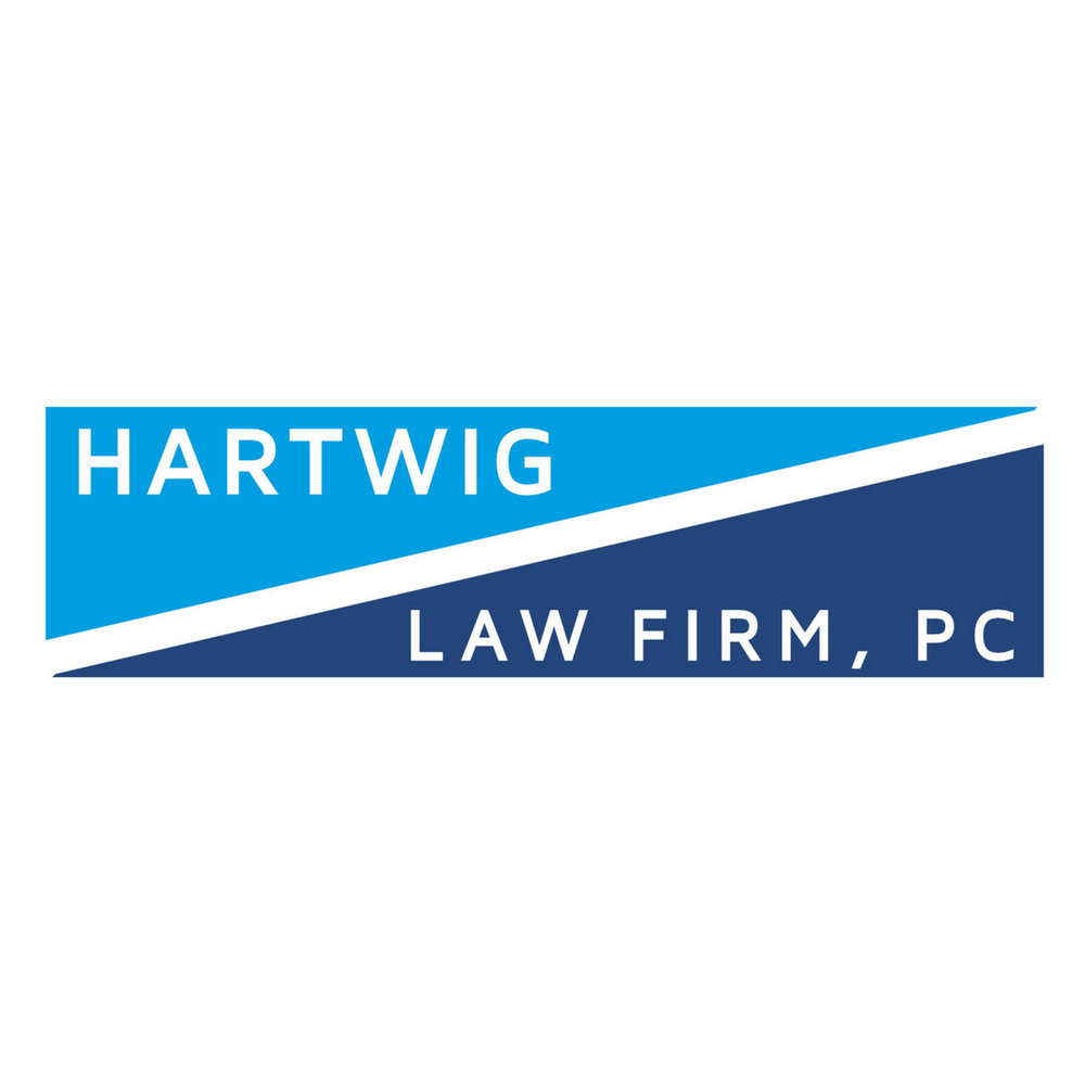 Hartwig Law Firm - Plymouth, MAPatrick Hartwig has sponsored the market participation of Plymouth Area Coalition for the Homeless, enabling them to put more of their resources toward providing help for an underserved part of our population. Hartwig Law Firm specializes in Social Security disability legal services. Learn More