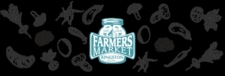 2021 Kingston Sunday Farmers Market