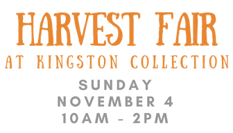 KFM - Header - Harvest Fair.png