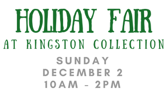 KFM - Header - Holiday Fair.png