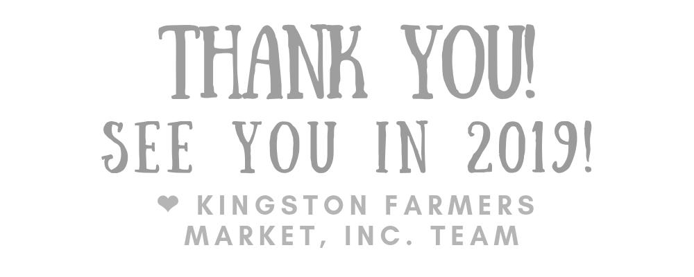KFM - Header - 2018 Thank You!.png