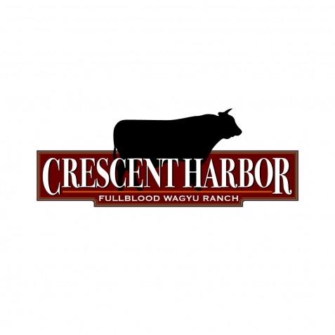 RHSB-CrescentHarbor-636x477.jpg