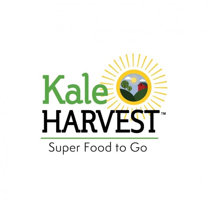 RHSB-KaleHarvest-968x726.jpg