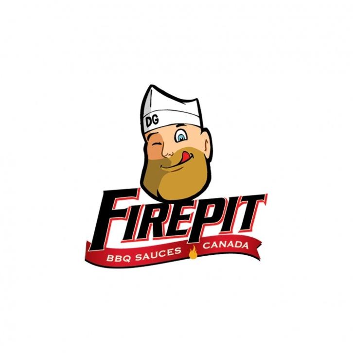 RHSB-FirePit-968x726.jpg