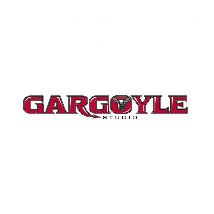 RHSB-Gargoyle-968x726.jpg