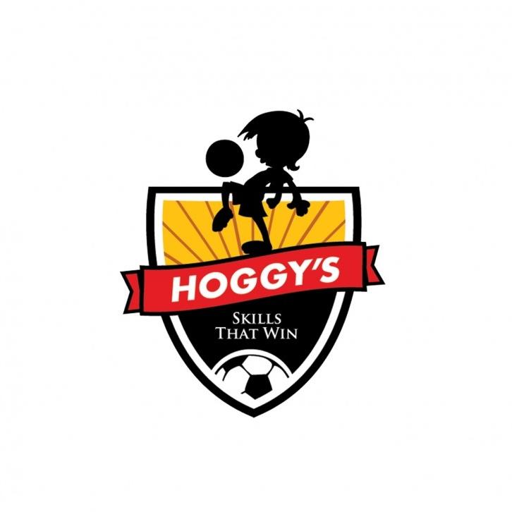 RHSB-Hoggys-968x726.jpg