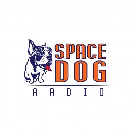 RHSB-SpaceDog-636x477.jpg
