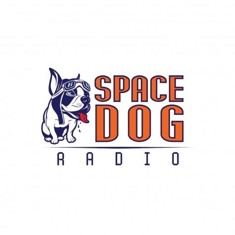 RHSB-SpaceDog-636x477.jpg