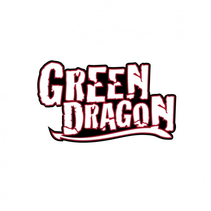 RHSB-GreenDragon-968x726.jpg