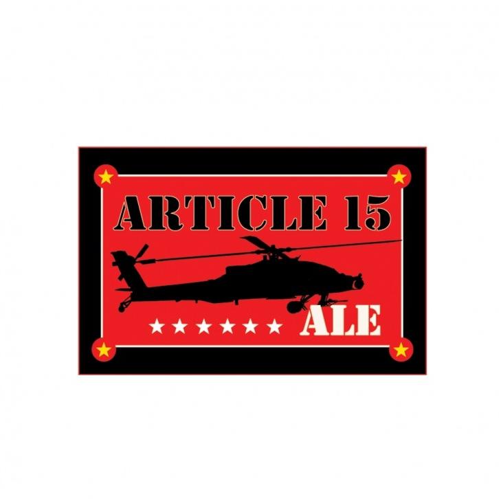 RHSB-Article15-968x726.jpg