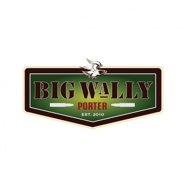 RHSB-BigWally-968x726.jpg