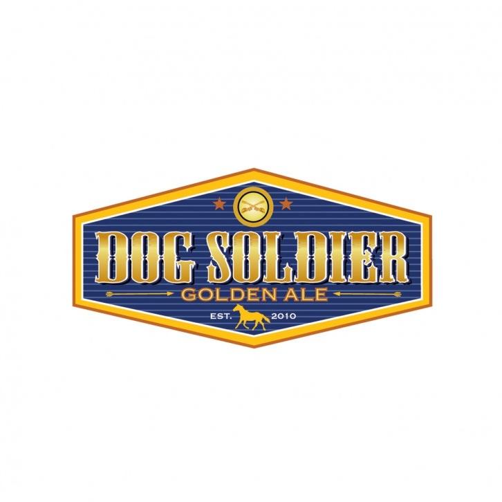 RHSB-DogSoldier-968x726.jpg