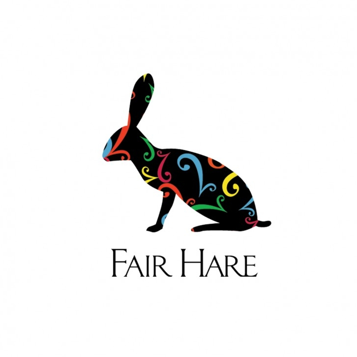 RHSB-FairHair-968x726.jpg