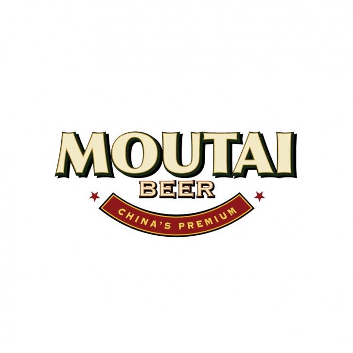 RHSB-Moutai-968x726.jpg