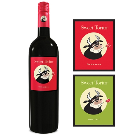 wine_bottle_label_design_65.jpg