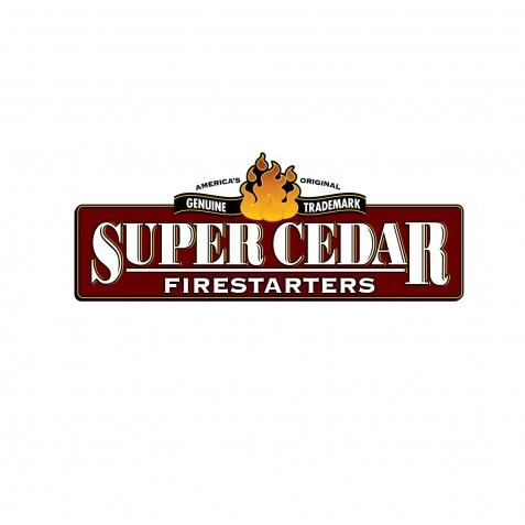 RHSB-SuperCedar-636x477.jpg