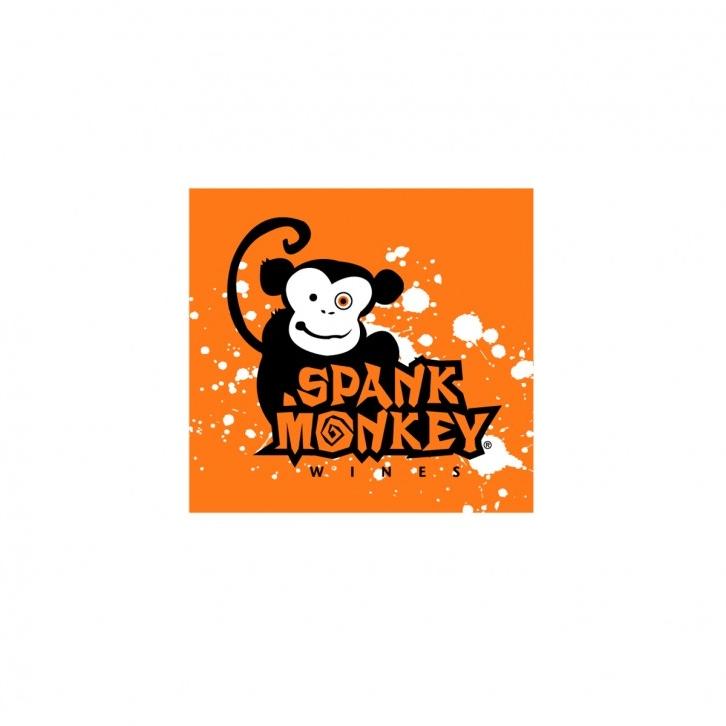 RHSB-SpankMonkey-968x726.jpg