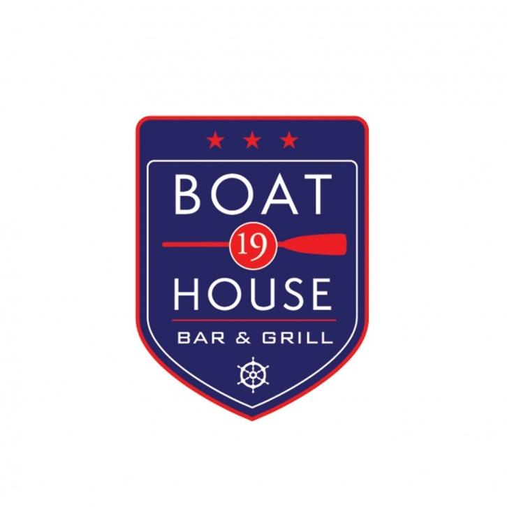 RHSB-BeachHouse1-968x726.jpg