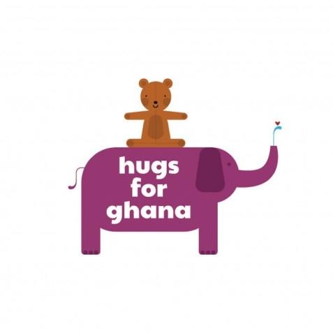 RHSB-HugsforGhana-636x477.jpg