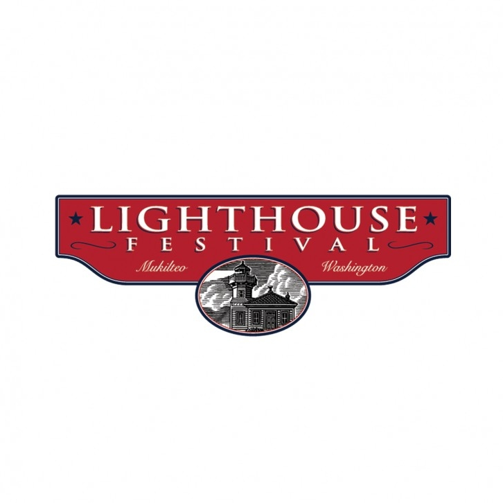 RHSB-Lighthouse-968x726.jpg