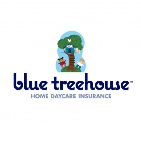 RHSB-BlueTreehouse-636x477.jpg