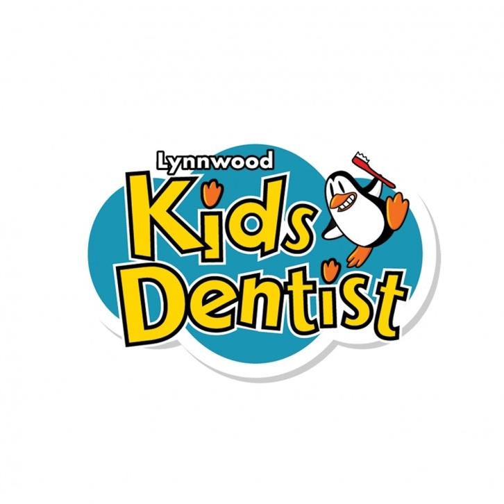 RHSB-KidsDentist-968x726.jpg