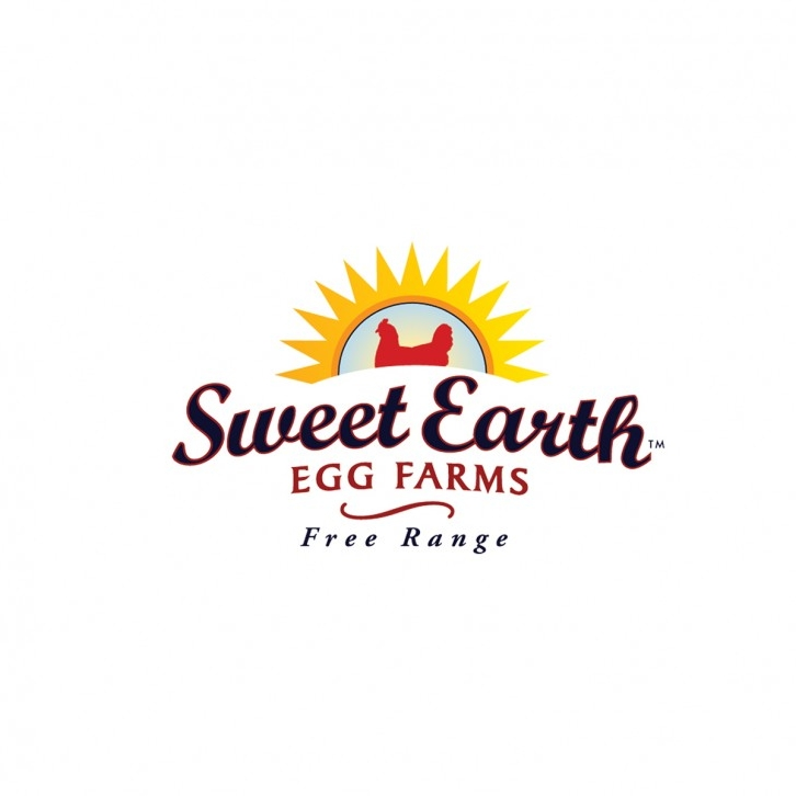 RHSB-SweetEarth-968x726.jpg